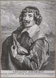 Honthorst, Gerard van