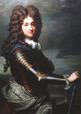Philippe II hertog van Orléans