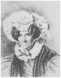 Boellaard, Margaretha Cornelia