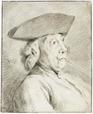 Vos, Jacob de (1735-1833)