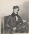 Couwenberg, Henricus Wilhelmus