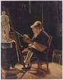 Baar van Slangenburgh, Carel Jacob van