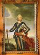 Willem V (prins van Oranje-Nassau)