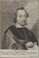 Franckaert, Jacques (II)