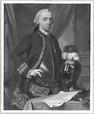 Schürman, Abraham Frederik van