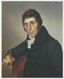 Strij, Abraham van (I)