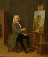 Dijk, Jan van (ca. 1690-1769)