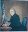 Ploos van Amstel, Cornelis