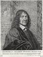 Sylvius, Franciscus de le Boë