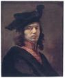 Fabritius, Carel