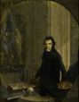 Franck, Christoffel Frederik