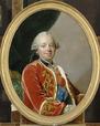 Choiseul, Étienne François