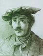 Koekkoek, Marinus Adrianus (I)