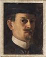 Grondhout, Willem Adrianus