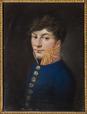 Nolthenius de Man, Anthonie Willem Hendrik