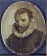 Mostaert, Gillis (I)