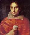 Barberini, Antonio (1607)