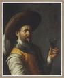 Droochsloot, Joost Cornelisz.