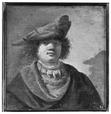 Quast, Pieter Jansz.