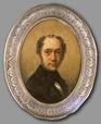 Sande Bakhuyzen, Hendrikus van de