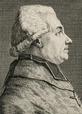 Breteuil, Anne-François-Victor Le Tonnelier de