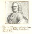 Nijmegen, Elias van