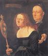 Burgkmair, Hans (I)
