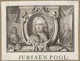 Pool, Juriaen (II)