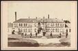 Kempen & Zonen, Koninklijke Nederlandsche Fabriek van Gouden en Zilveren Werken J.M. van