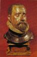 Frederik II (koning van Denemarken en Noorwegen)