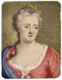 Sypesteyn, Maria Machteld van