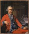 Gildemeester, Jan Jansz.