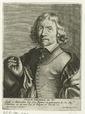 Danckerts, Pieter