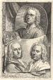 Greenwood, Cornelis