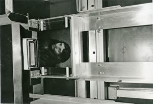 neutronenactiveringsautoradiografie