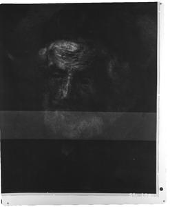 X-radiography