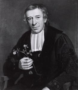 Portret van Jan Kops (1765-1849)