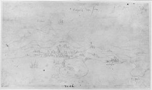 Haven van Tripoli