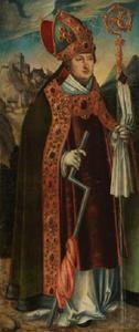 Heilige Erasmus