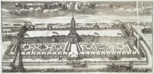 Alexander Nevski Klooster