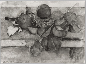 Peren en appels