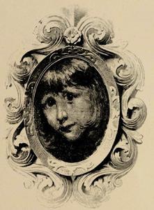 Portret van Pierre Blommers