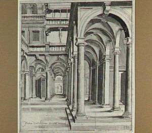 Paleisarchitectuur