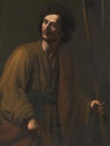 Heilige Matthias