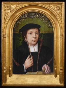Bartholomeus Rubens