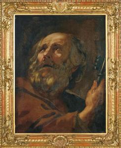 Sint Peter
