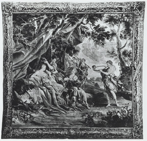 Triomf van Diana