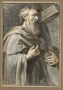 De apostel Filippus