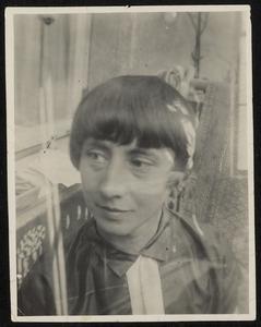 Hannah Höch