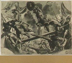 Slag bij Riva